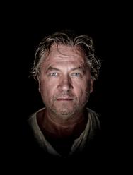 Nils Petter Molvær 26. Juni 2021 @ Studio Spornes