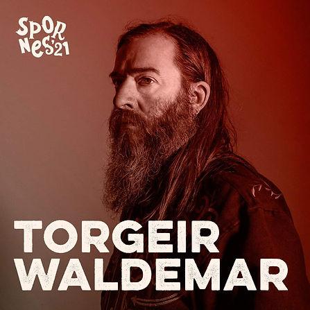Torgeir Waldemar @ Spornesfestivalen.JPG