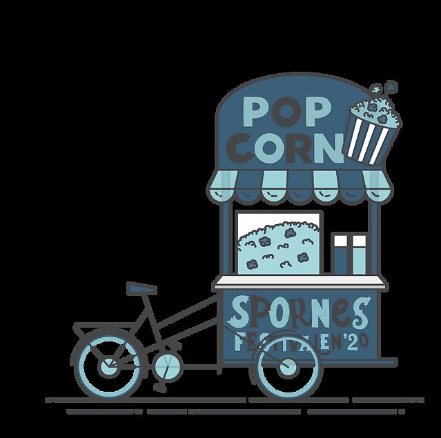 popcorn20.png