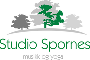 Studio Spornes logo