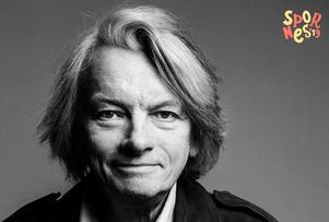 Jan Eggum @ Spornesfestivalen 14. juli 2019