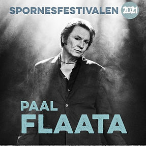 Paal%20Flaata%20%40%20Spornesfestivalen%