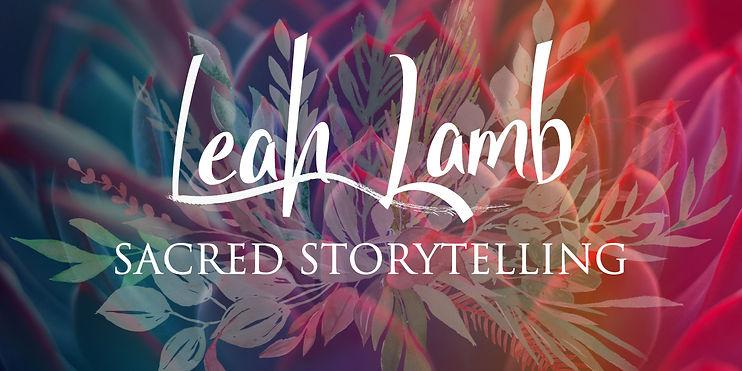 LeahLamb-SacredStorytellingBanner.jpg