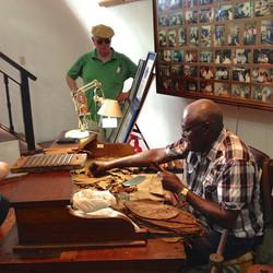 Куба табак  (3)