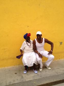 Куба табак (9)