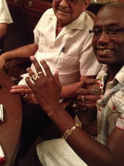 Куба табак (20)