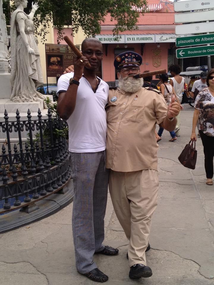 Куба табак (5)