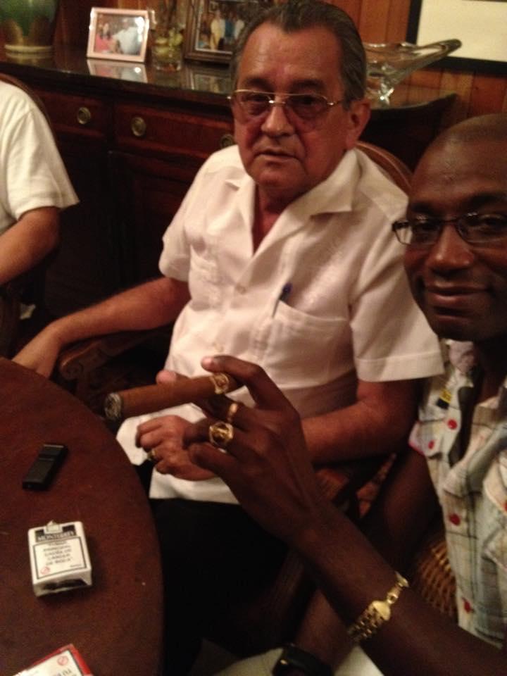 Куба табак (22)