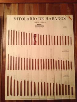 Куба табак (26)