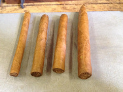 Табачная фабрика H.HUPMANN