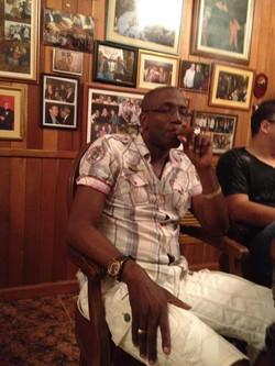 Куба табак (11)