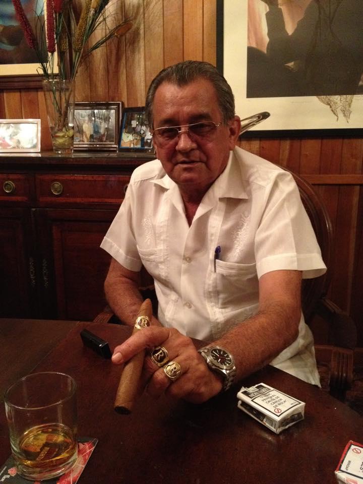 Куба табак (13)