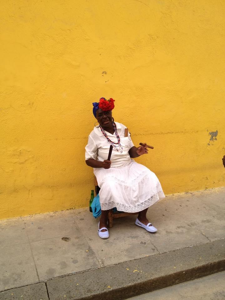 Куба табак (14)