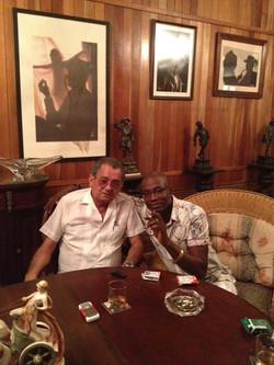 Куба табак (6)