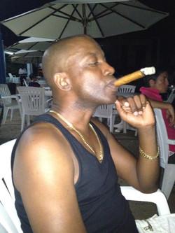 Куба табак (12)