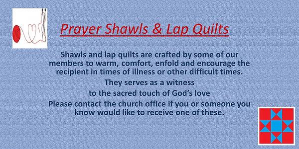 Prayer Shawls & Lap Quilts.jpg