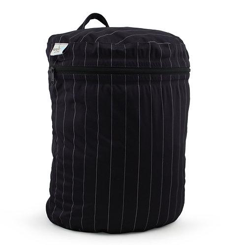 Wet Bag - Tux