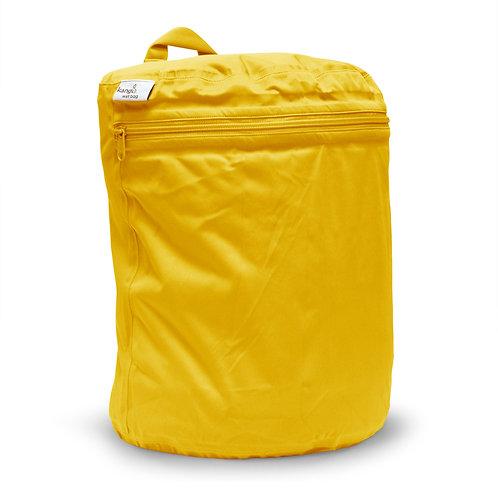 Wet Bag -  Dandelion