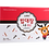 Thumbnail: 飯隊長 鹿茸·紅蔘禮盒裝