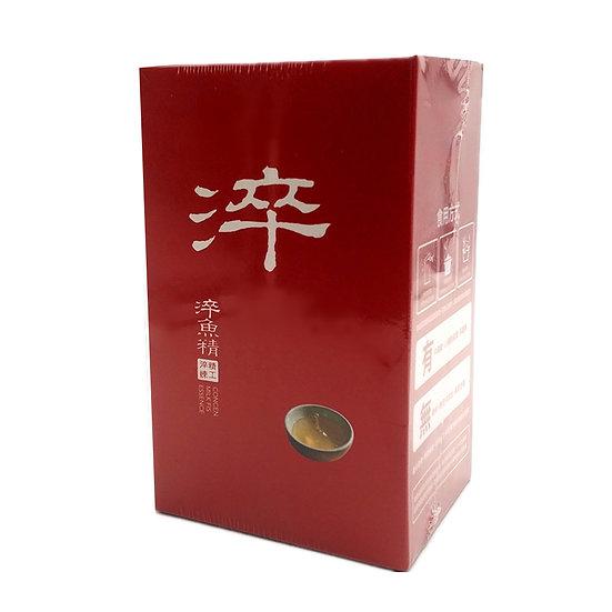 淬魚精 (6包裝)