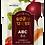 Thumbnail: ABC 果汁