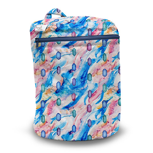 Wet Bag - Shimmer