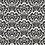 Thumbnail: Tribeca Premium Cotton Nursing Cover