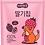 Thumbnail: 純天然果乾 - 士多啤梨1包裝
