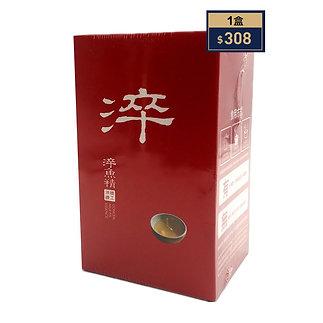 日芳珍饌 - 淬魚精 簡易裝(6包裝)