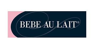 bebeaulait.com-a9SA7g.jpg