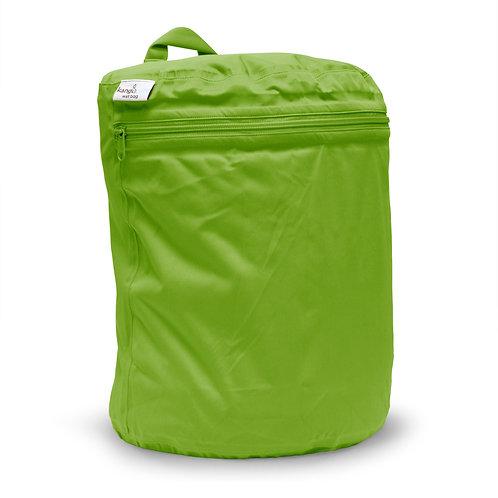 Wet Bag - Tadpole