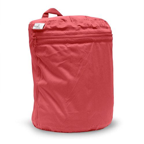 Wet Bag - Spice
