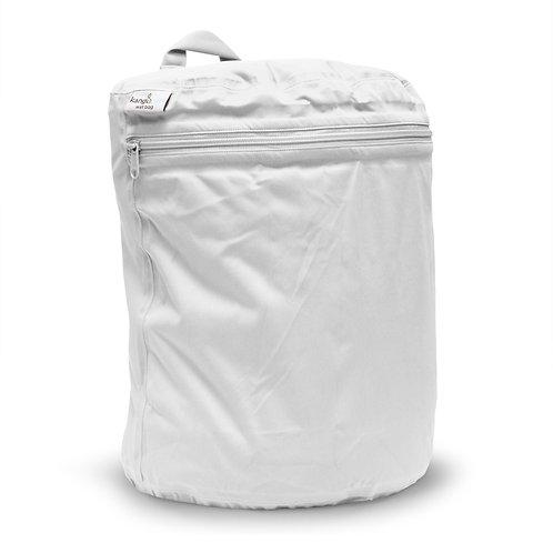 Wet Bag -  Fluff