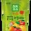 Thumbnail: 100%有機雜果及蔬菜汁 (1盒共5包)