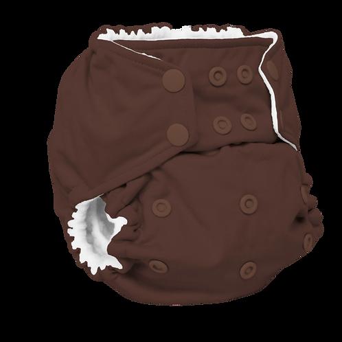 Rumparooz SNAP - Rootbeer