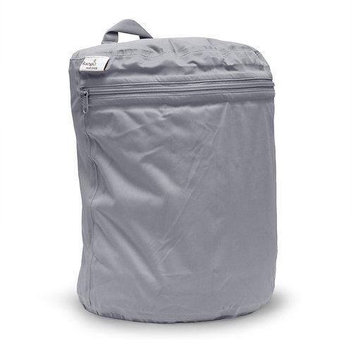 Wet Bag -  Platinum