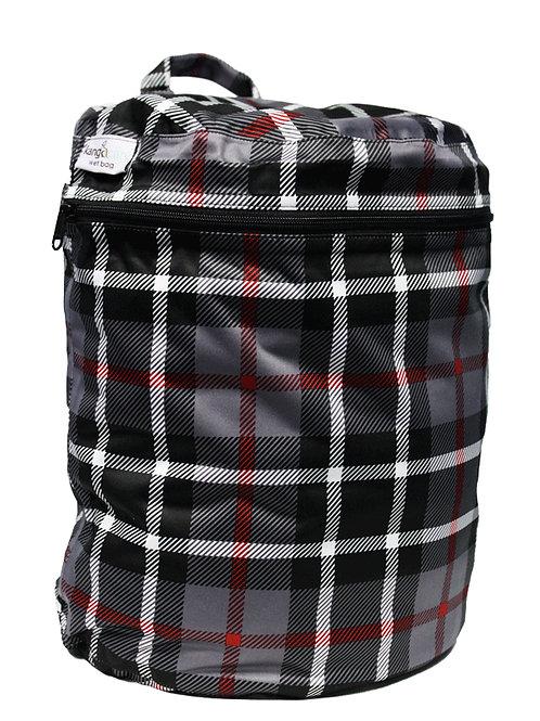Wet Bag - Dexter