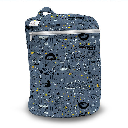 Wet Bag - Wander