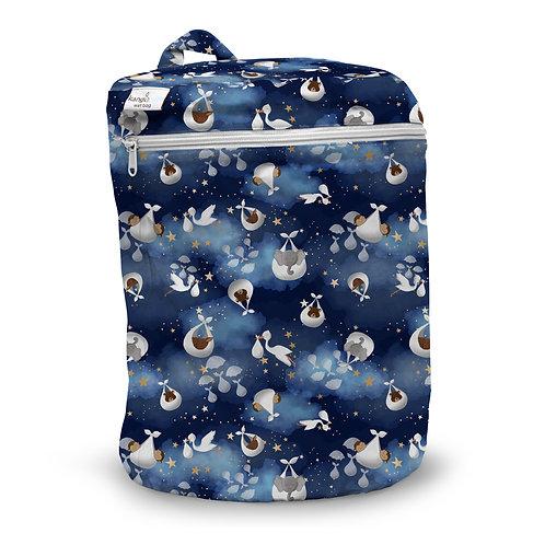 Wet Bag - SpecialDelivery