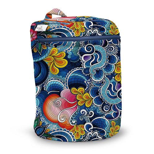 Wet Bag - Whimsical