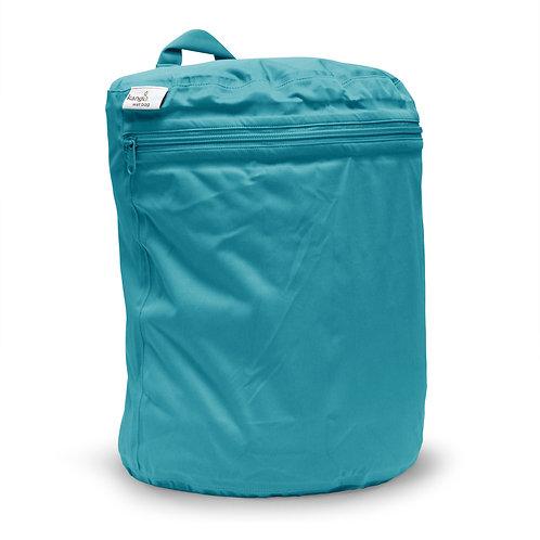 Wet Bag - Aquarius