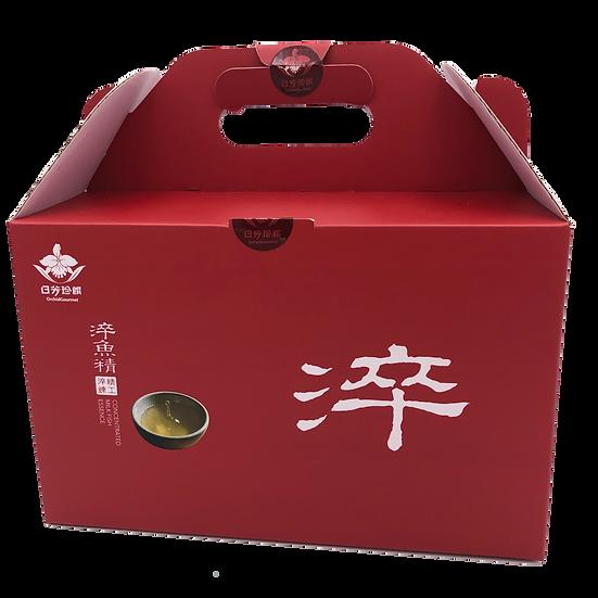 淬魚精 (60包裝)