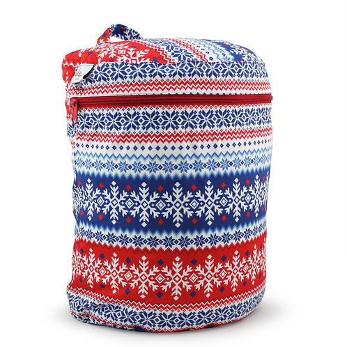 Wet Bag - Nordic