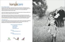Catalog Page 1
