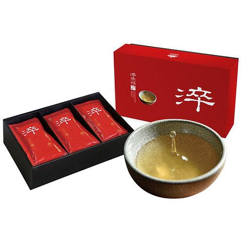 日芳珍饌 - 淬魚精(28包裝)