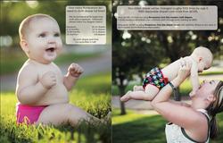 Catalog Page 6 & 7