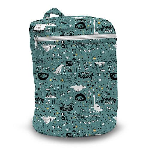 Wet Bag - Roam Free