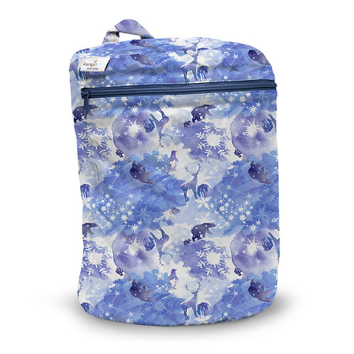 Wet Bag - Frozen