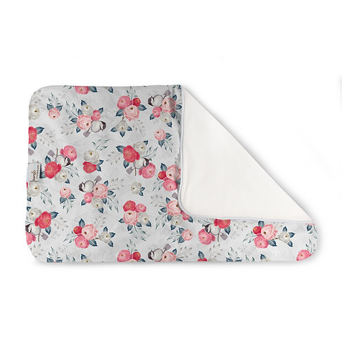 Changing Pad - Lily