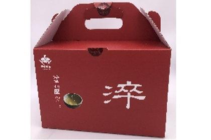 日芳珍饌 - 淬魚精(60包裝)